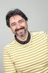 Moreno Giraldi