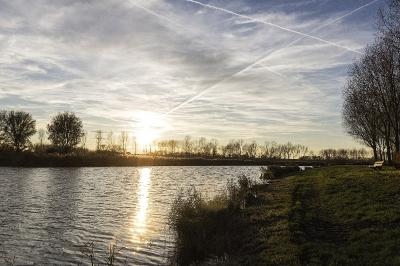 06 Lage Vaart Almere