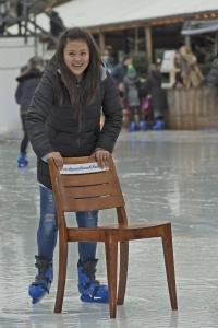 05 Winterpret Museumplein Amsterdam