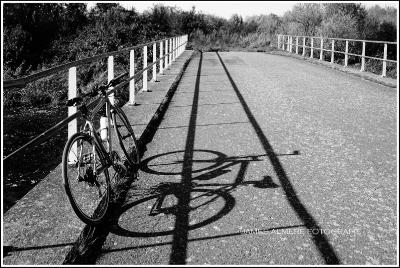 09 Dead end