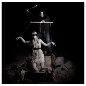 2015-02 Raymond - Master of puppets