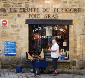 2012-Frankrijk-Dordogne_06425
