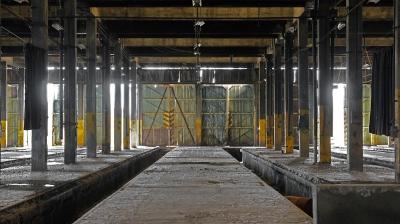 Charleroi-Depot_04010