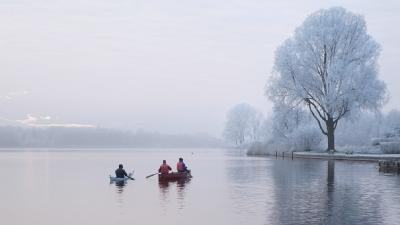 kayakken 02187