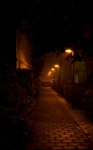 nachtfoto 3